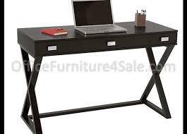 precious glass top desk tags black writing desk under desk intended for glass top desk target
