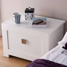 Side Tables For Bedroom Bedroom Side Tables Target Tall Bedside Tables Mirrored Night
