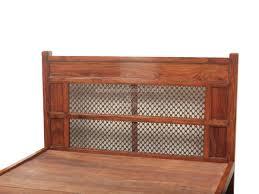 home bedroom furniture