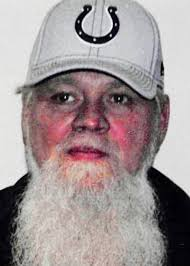 Obituary: Thomas Warren Smith (11/9/20) | Brazil Times