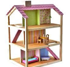 cheap wooden dollhouse furniture. Doll Cheap Wooden Dollhouse Furniture