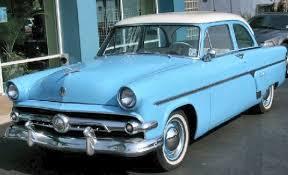 similiar 54 ford customline keywords 1954 ford customline 54 ford