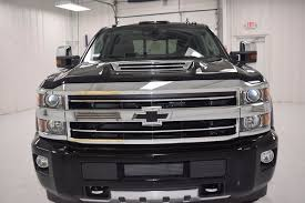 2018 chevrolet 3500hd high country. brilliant chevrolet new 2018 chevrolet silverado 3500hd high country to chevrolet 3500hd high country