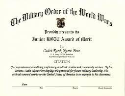 Sample Awards Certificate Sample Award Certificates Templates Templates Mjqxmjy