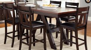 bar Amazing Bar And Bar Sets Furniture Old Rustic Small High