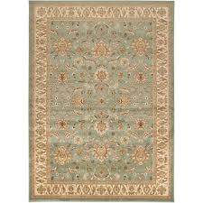 area rugs home depot home depot area rugs 8 x 10 home depot area rugs