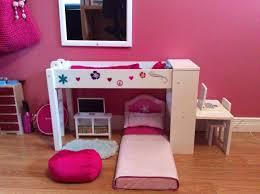 Little Girls Bedroom Decor agreeable teenage girl room ideas cheap