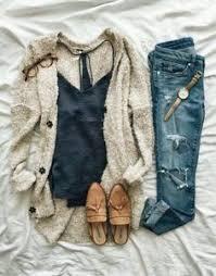 3195 Best <b>Fashion</b> - <b>Stitchfix</b> images | <b>Fashion</b>, <b>Stitch</b> fix outfits ...