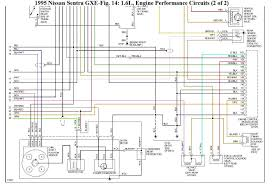 1994 nissan sentra wiring diagram on nissan sentra wiring diagram 2004 Nissan Sentra Audio Diagram at 1994 Nissan Sentra Wiring Diagram