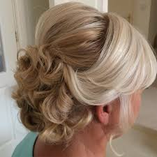 Hairstyle Brides wedding hairstyles for brides bridesmaids in 2017 therighthairstyle 6674 by stevesalt.us