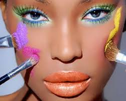 most s like makeup and the wonderful things it can do for us but some s like me love makeup more than others way more