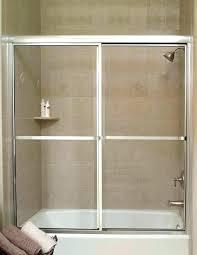 kohler frameless shower doors eclipse glass