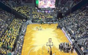 Arizona State Asu Basketball Tickets Seatgeek