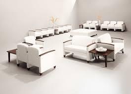 waiting room furniture. JSI Waiting Room Furniture