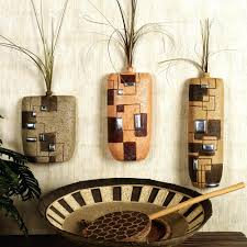 tribal home decor cheap inspired living room safari decorations for .