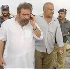 Chaudhry Aslam SSP CID Died in Bomb Blast Near Essa Nagri   Fashion, Trendy  fashion, Trendy