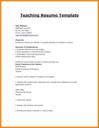Teacheriletype Rhbrackettvilleinfo Pleasant Job India Rhdanayaus