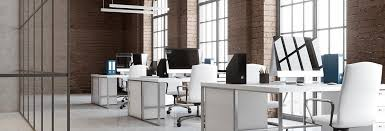 office space pic. Office Spaces For Rent Office Space Pic