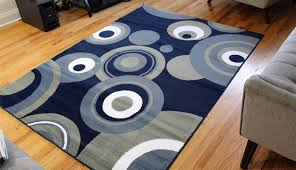 area rugs grey dark white rug round and target black light striped chevron exciting gray nursery