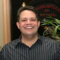 "10 ""Glenn Marino"" profiles | LinkedIn"