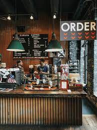 Buy coffee online, visit our cafes, or get in touch about our wholesale coffee program. Chicago Coffee Shop Guide Katelyn Now