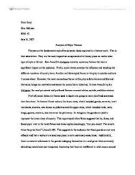 theme essay on antigone essay antigone