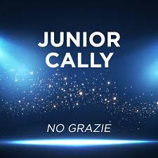 Etiqueta #juniorcally al Twitter