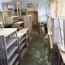 Unfinished Furniture Norwalk Ct Wood line Uk Mart