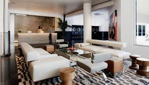 african furniture and decor. African Furniture And Decor C