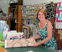 Visit your local quilt store blog tour & Claudia U'Prichard is the owner of this delightful LQS and has supplied our  community of quilters with beautiful fabrics, notions, classes and  excellent ... Adamdwight.com