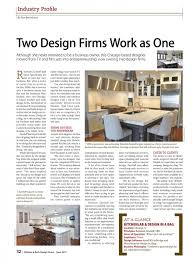 Kitchen Magazine Kitchen Design Magazine Kitchen Design Magazine And Best Kitchen