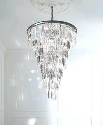 ethan allen chandeliers chandelier chandelier hardware restoration hardware orb regarding chandeliers gallery of ethan allen dining ethan allen