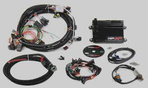 stand alone wiring harness powerstroke awesome of ls1 wiring harness and computer holley efi 550 602 hp ecu kits