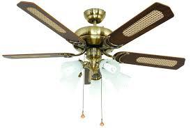 ceiling fan repair ceiling fan replacement light kits emerson ceiling fan repair parts