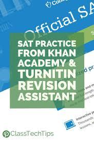 grade my sat essay college confidential sat essay sat essay help  17 best ideas about sat practice sat practice test 17 best ideas about sat practice sat