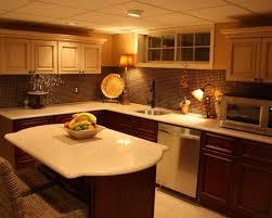 Kitchen Remodel Albuquerque Decoration Home Design Ideas Mesmerizing Kitchen Remodel Albuquerque Decoration