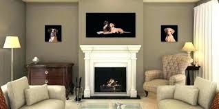 fireplace wall ideas fireplace wall decor fireplace wall decor wall art stunning wall art collections terrific fireplace wall ideas