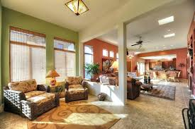 home decor items wholesale ating home decor wholesale market delhi