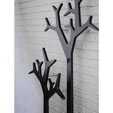 Swedese Tree Coat Rack Swedese Tree Wall Coat Stand wall mounted nunido 33