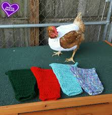 Chicken Sweater Pattern New Crochet Chicken Sweater By CrochetItQuickAndSew On Etsy Chickens