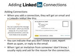 Add Resume To Linkedin Interesting Download Top Upload Resume Linkedin How To Download Resume Cv From