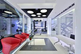 dental office architect. Collect This Idea Modern Clinic (2) Dental Office Architect G