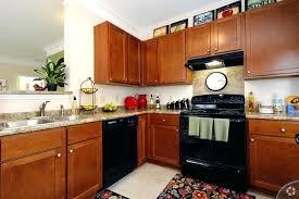 1 Bedroom Apartments Raleigh Nc 1 Bedroom Apartments Wonderful On Cheap 1  Bedroom Apartments Raleigh Nc .