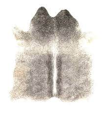 animal hides the advent of real like popular skin rugs has been indeed a very hide faux animal skin rug