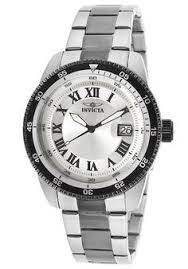 rotary mens watches men s watches and stainless steel invicta 13992 men s watch pro diver automatic silver dial two toned stainless steel