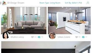 best interior design app for macbook psoriasisguru com