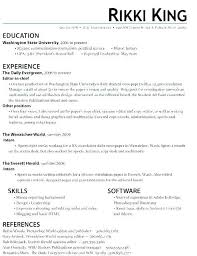 qualifications summary resumes resume qualifications summary clerical skills resume accounting