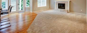 carpet and flooring. floor carpet wood flooring on throughout brownsburg indiana and hardwood floors 8 nice erossampoornam.co