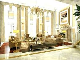 large living room chandeliers big chandelier extra fabulous high ceiling for ceilings marvellous ce