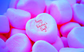 Happy Valentines Day Images, Pics, Photos & Wallpapers